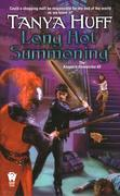 Long Hot Summoning: The Keeper's Chronicles #3