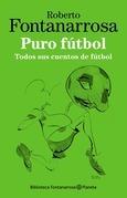 Puro fútbol (Tif)