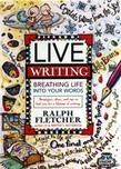 Live Writing