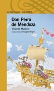 Don Perro de Mendoza