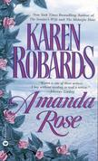Amanda Rose