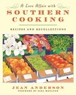 A Love Affair with Southern Cooking
