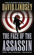 The Face of the Assassin