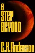 A A Step Beyond