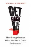 Get Back in the Box