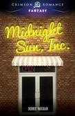 Midnight Sun, Inc.