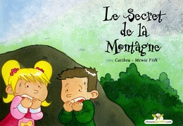 Le secret de la montagne