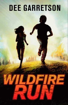 Wildfire Run