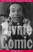 The Divine Comic: The Cinema of Roberto Benigni