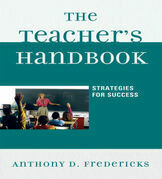 The Teacher's Handbook: Strategies for Success