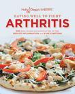 Holly Clegg's trim&TERRIFIC: Eating Well to Fight Arthritis