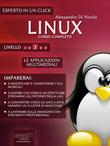 Linux. Corso completo. Livello 3