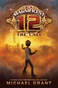 The Magnificent 12: The Call