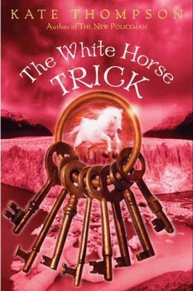 The White Horse Trick