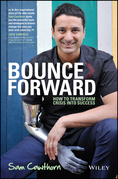 Bounce Forward: How to Transform Crisis Into Success