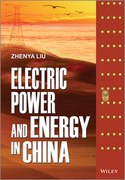 Electric Power and Energy in China