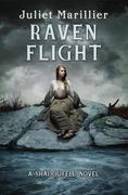 Raven Flight