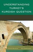 Understanding Turkey's Kurdish Question