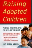 Raising Adopted Children