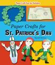 Paper Crafts for St. Patrick's Day