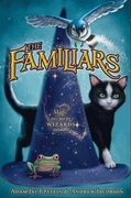 The Familiars