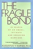 The Fragile Bond