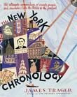 The New York Chronology