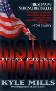 Rising Phoenix