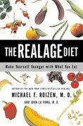The RealAge Diet