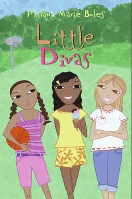 Little Divas