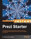 Instant Prezi Starter