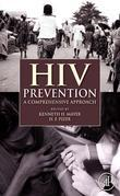HIV Prevention: A Comprehensive Approach