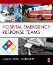 Hospital Emergency Response Teams (HERTs): Triage for Optimal Disaster Response