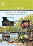 Fundamentals of Ecological Modelling: Applications in Environmental Management and Research