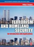 Terrorism and Homeland Security: An Introduction with Applications