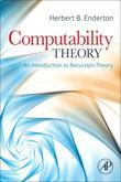 Computability Theory: An Introduction to Recursion Theory, Students Solutions Manual (e-only)