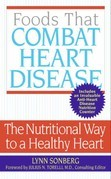 Foods That Combat Heart Disease