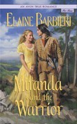 An Avon True Romance: Miranda and the Warrior