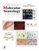 Molecular Neurology