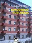 Condominio Concordia