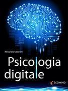 Psicologia digitale