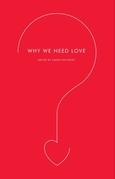 Why We Need Love