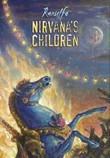 Nirvana's Children