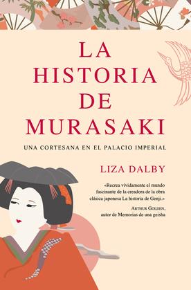 La historia de Murasaki