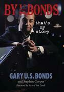 By U.S. Bonds: ...that's my story