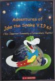 Adventures of Jake the Snake V.I.P.e.r.