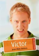 Victor (pulp gay)
