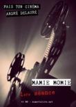 Mamie Momie
