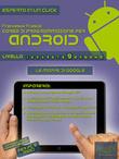 Corso di programmazione per Android. Livello 9