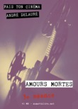 Amours mortes